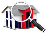 house analysis