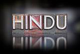 Hindu Letterpress