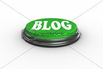 Blog on digitally generated green push button
