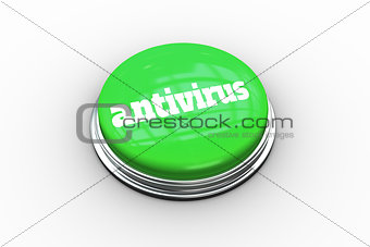 Antivirus on digitally generated green push button