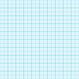 Millimeter paper seamless