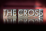 The Cross Letterpress