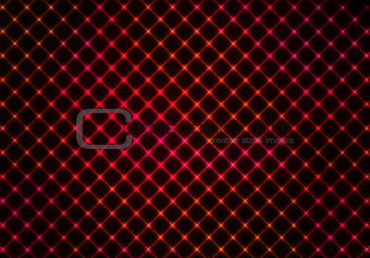 Abstract dark background