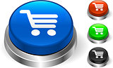 Cart Icon on Internet Button