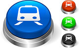 Subway Icon on Internet Button