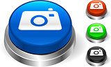 Camera Icon on Internet Button