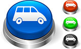 Van Icon on Internet Button