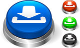 download icon on internet button