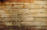 Wood grunge texture background, planed and glued boards