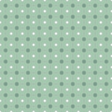 Geometric Vector Seamless Abstract Pattern