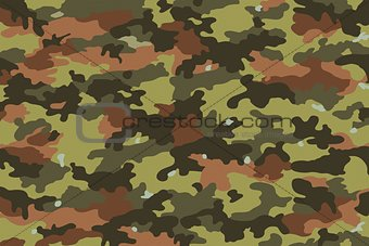 Camouflage Fabric Textures, Textures 9