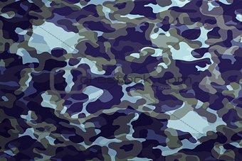 Camouflage Fabric Textures, Textures 8
