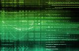 Technology Analytics