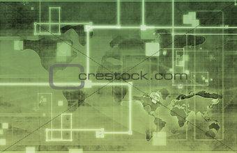 Business Analysis Network