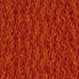 Fire Background Seamless