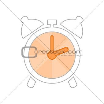 Alarm clock2