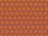 abstract artistic seamless pattern background