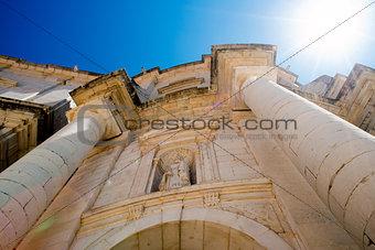 Church of Portugal