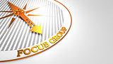 Focus Group on Golden Compass.