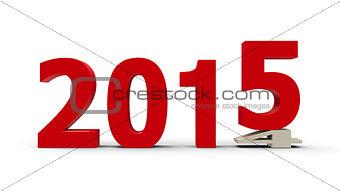 2014-2015 flattened
