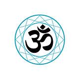 Religious Symbol of Hinduism