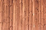 old wood texture, background panels