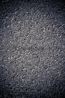 Asphalt tu use as abstract background or backdrop