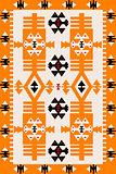 Romanian ethnic motifs