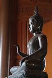 Statue buddha 1
