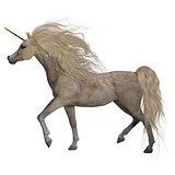 Buttermilk Unicorn