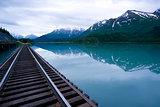 Vagt Lake
