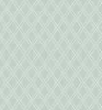 Geometric Modern  Seamless Pattern