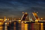 St. Petersburg, Russia,