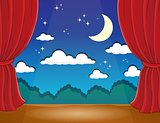 Stage theme image 2