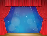 Stage theme image 3