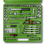 Mechanic tools set