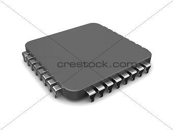 3d chip