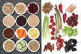 Weight Loss Health Food