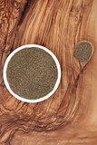 Bhringaraj Kesharat Powder