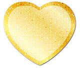 shining heart 2