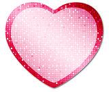 shining heart 4
