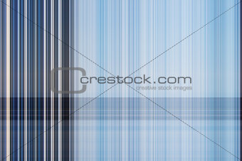 cross blue stripe background