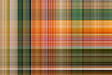 plaid wallpaper