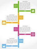 Timeline Puzzle Design