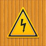 High Voltage