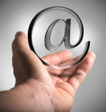 Marketing, Emailing Solutions