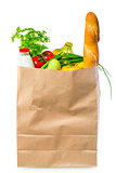 useful for health food in the consumer package