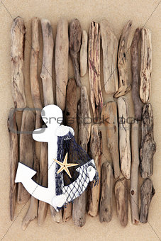 Anchor Ahoy