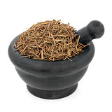Chinese Ephedra Herb