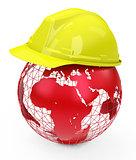 worldwide safety